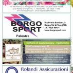 programma-fiera-fungo-borgotaro-113
