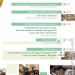 programma-fiera-fungo-borgotaro-114