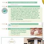 programma-fiera-fungo-borgotaro-117
