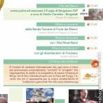 programma-fiera-fungo-borgotaro-118