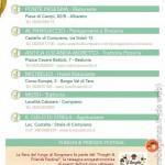 programma-fiera-fungo-borgotaro-120