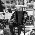 Bedonia Concerto (123) Panetti e Mancini