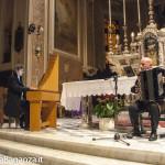 Bedonia Concerto (132) Panetti e Mancini