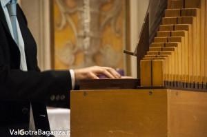 Bedonia Concerto (191) Panetti e Mancini
