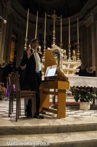 Bedonia Concerto (198) Panetti e Mancini