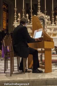 Bedonia Concerto (204) Panetti e Mancini