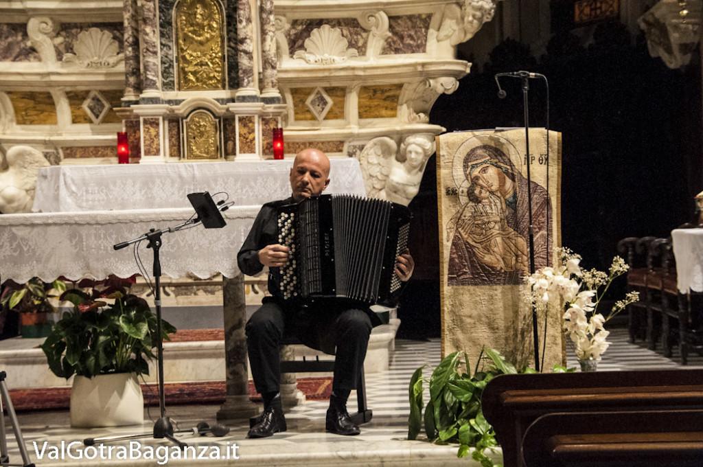 Bedonia Concerto (224) Panetti e Mancini