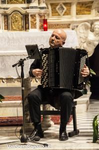 Bedonia Concerto (232) Panetti e Mancini