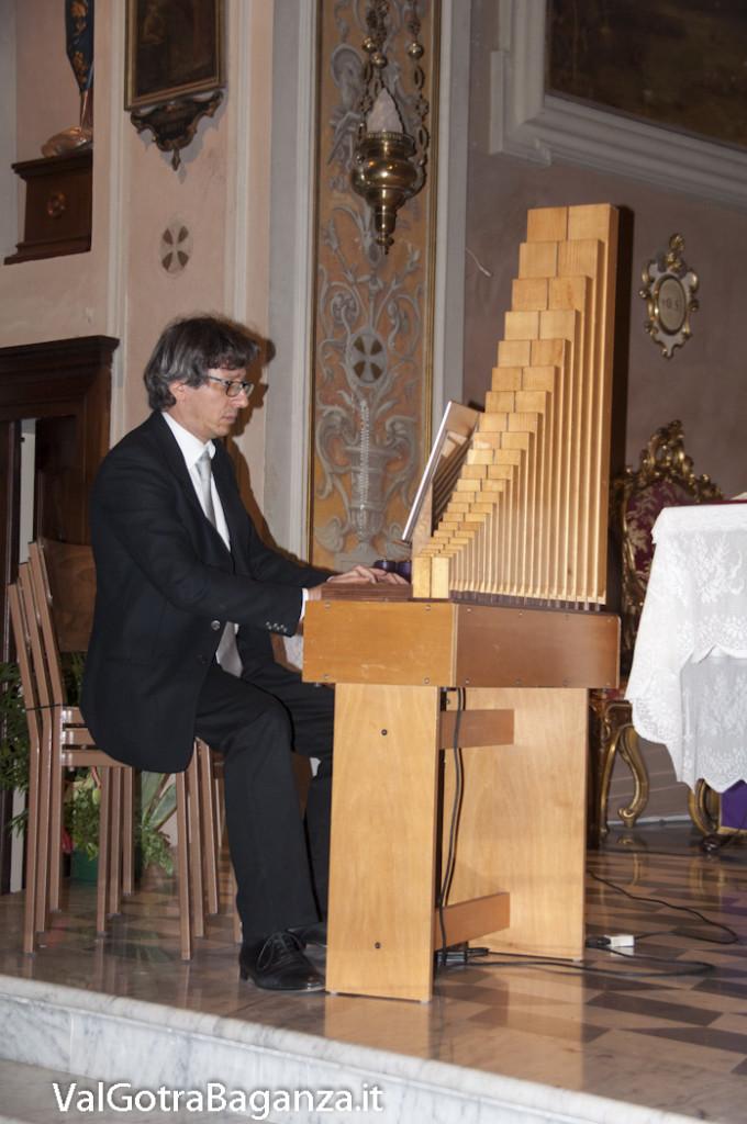 Bedonia Concerto (253) Panetti e Mancini