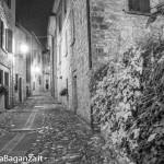 Calestano (105)  Notturno