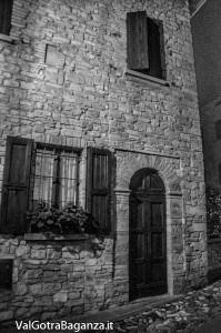 Calestano (114)  Notturno