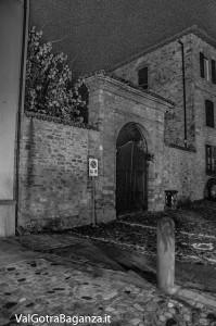 Calestano (146)  Notturno