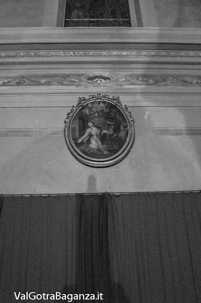 Calestano (157)  Notturno