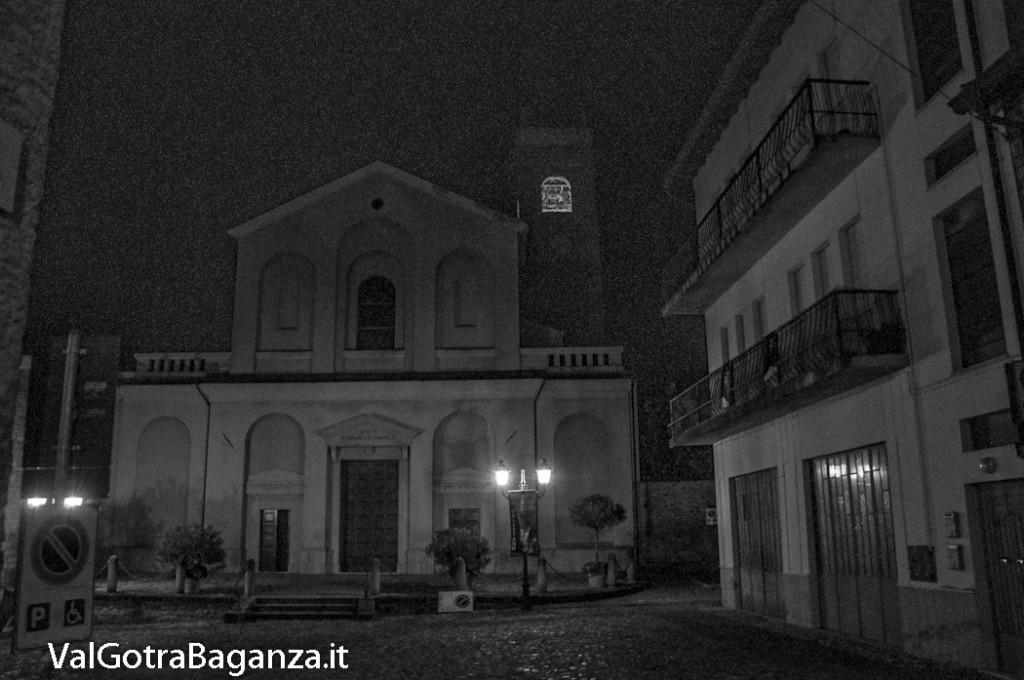 Calestano (161)  Notturno