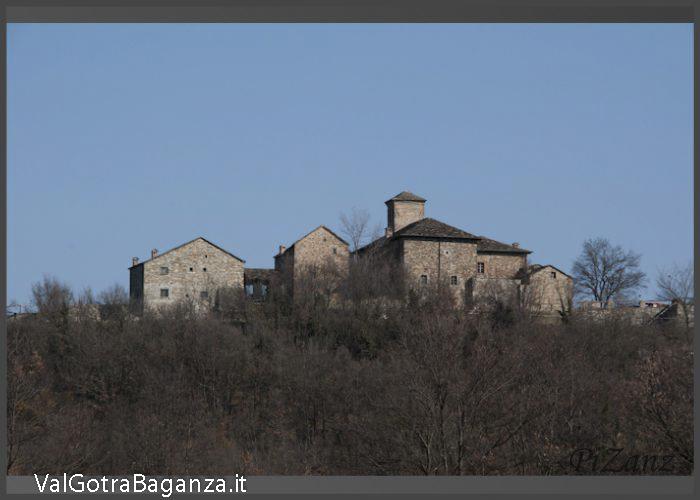 Casacca Berceto (102)
