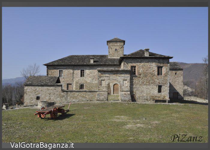 Casacca Berceto (107)