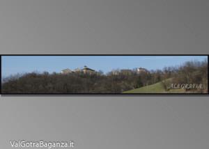 Casacca Borgo Berceto PR panorami (1)