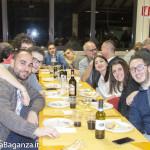 Cena volontari Fiera Fungo Porcino (118) Albareto