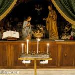 Chiusura Giubileo Giornata Ringraziamento (134) Bedonia