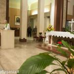 Chiusura Giubileo Giornata Ringraziamento (144) Bedonia