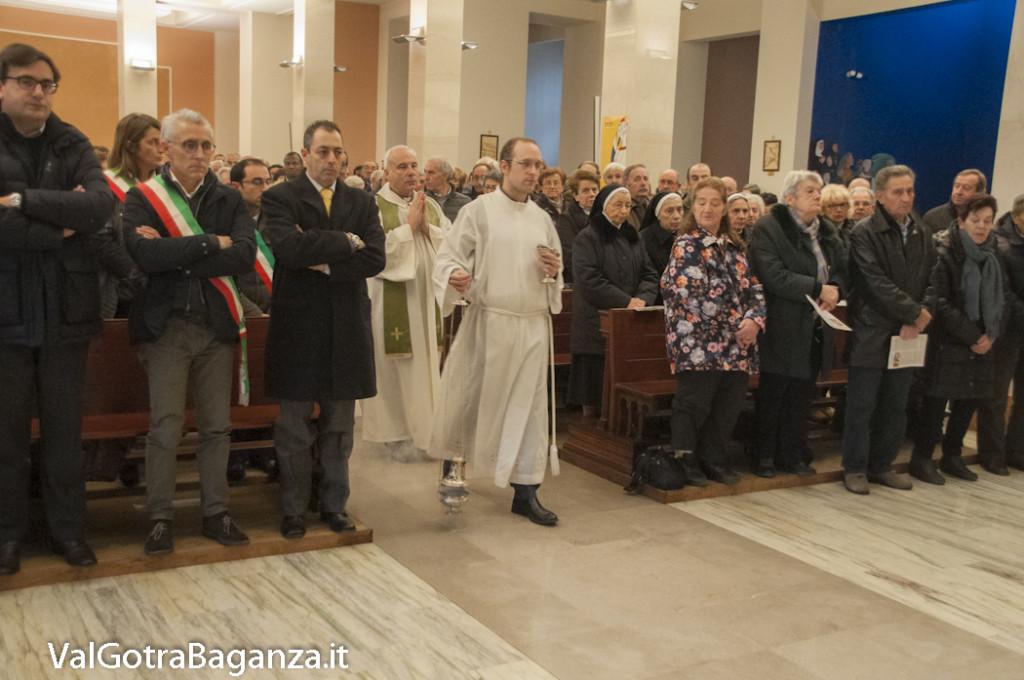 Chiusura Giubileo Giornata Ringraziamento (156) Bedonia