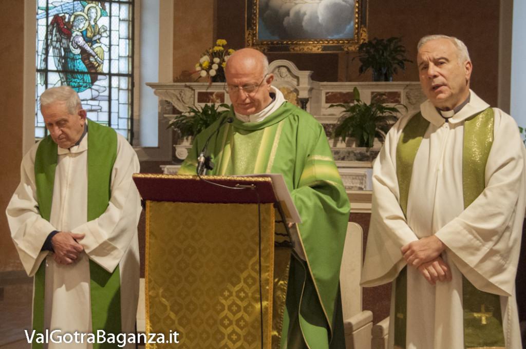 Chiusura Giubileo Giornata Ringraziamento (183) Bedonia