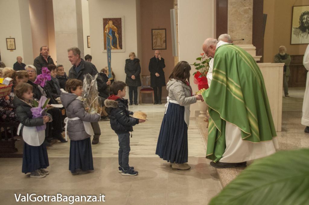 Chiusura Giubileo Giornata Ringraziamento (233) Bedonia