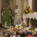 Chiusura Giubileo Giornata Ringraziamento (321) Bedonia
