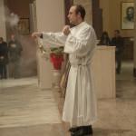 Chiusura Giubileo Giornata Ringraziamento (337) Bedonia