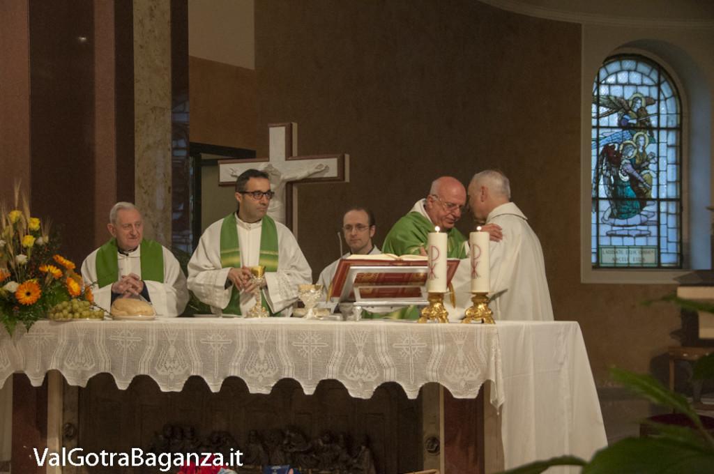 Chiusura Giubileo Giornata Ringraziamento (353) Bedonia
