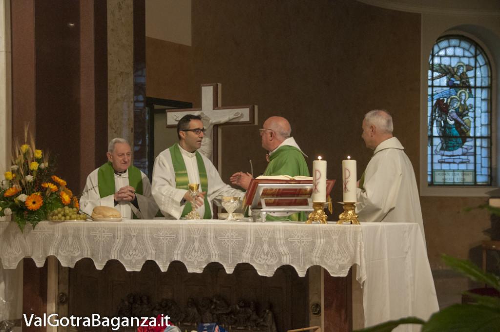 Chiusura Giubileo Giornata Ringraziamento (354) Bedonia