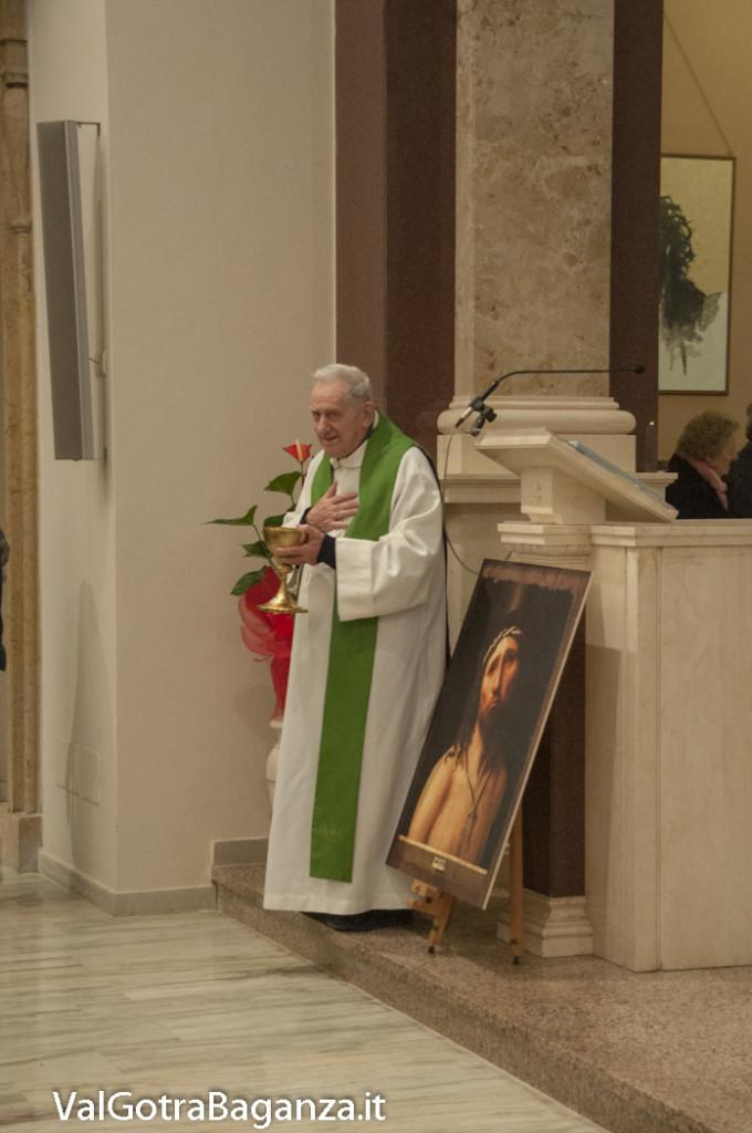 Chiusura Giubileo Giornata Ringraziamento (361) Bedonia