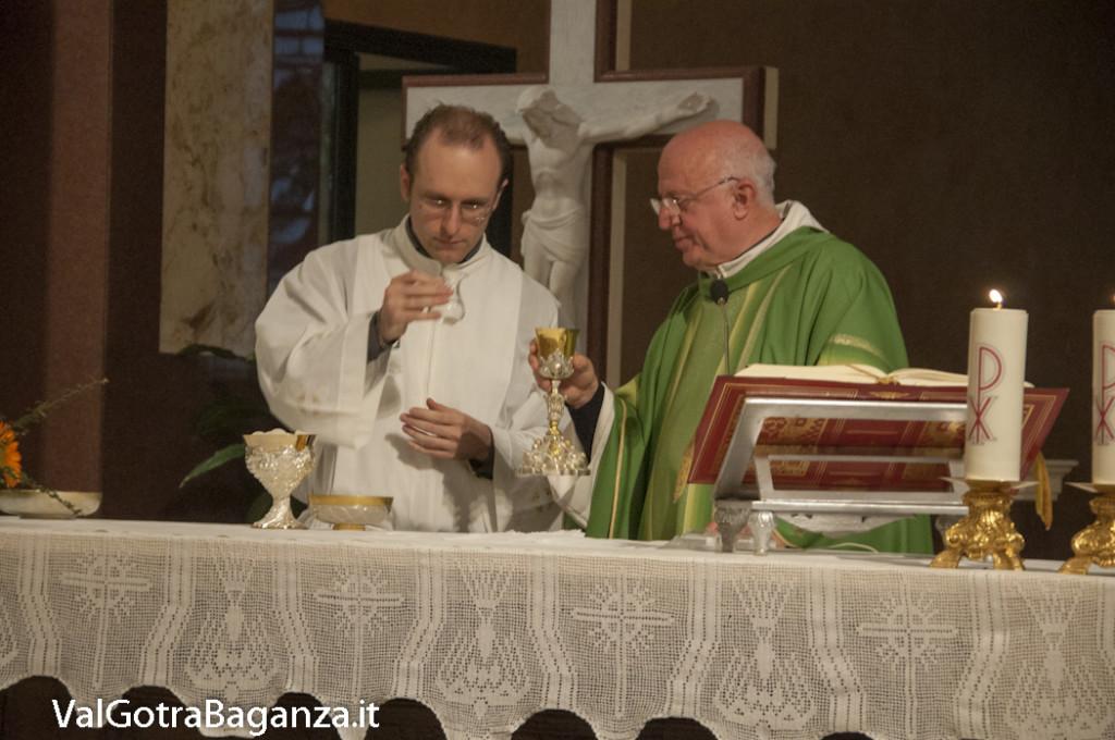 Chiusura Giubileo Giornata Ringraziamento (363) Bedonia