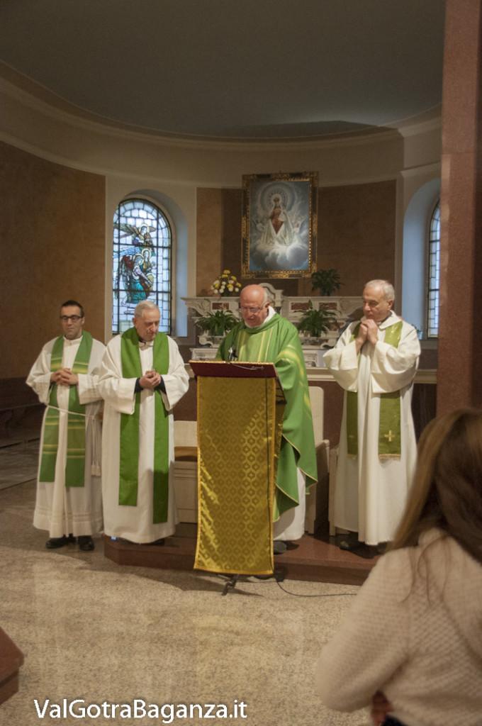 Chiusura Giubileo Giornata Ringraziamento (368) Bedonia