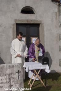 Festa Ognissanti (100) Commemorazione Defunti