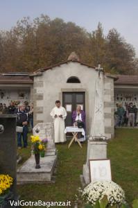 Festa Ognissanti (104) Commemorazione Defunti