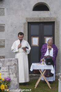 Festa Ognissanti (105) Commemorazione Defunti