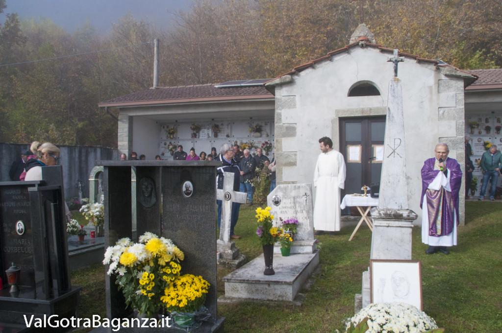 Festa Ognissanti (110) Commemorazione Defunti