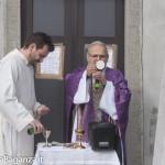 Festa Ognissanti (112) Commemorazione Defunti