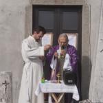 Festa Ognissanti (117) Commemorazione Defunti