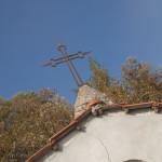 Festa Ognissanti (121) Commemorazione Defunti