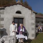 Festa Ognissanti (122) Commemorazione Defunti
