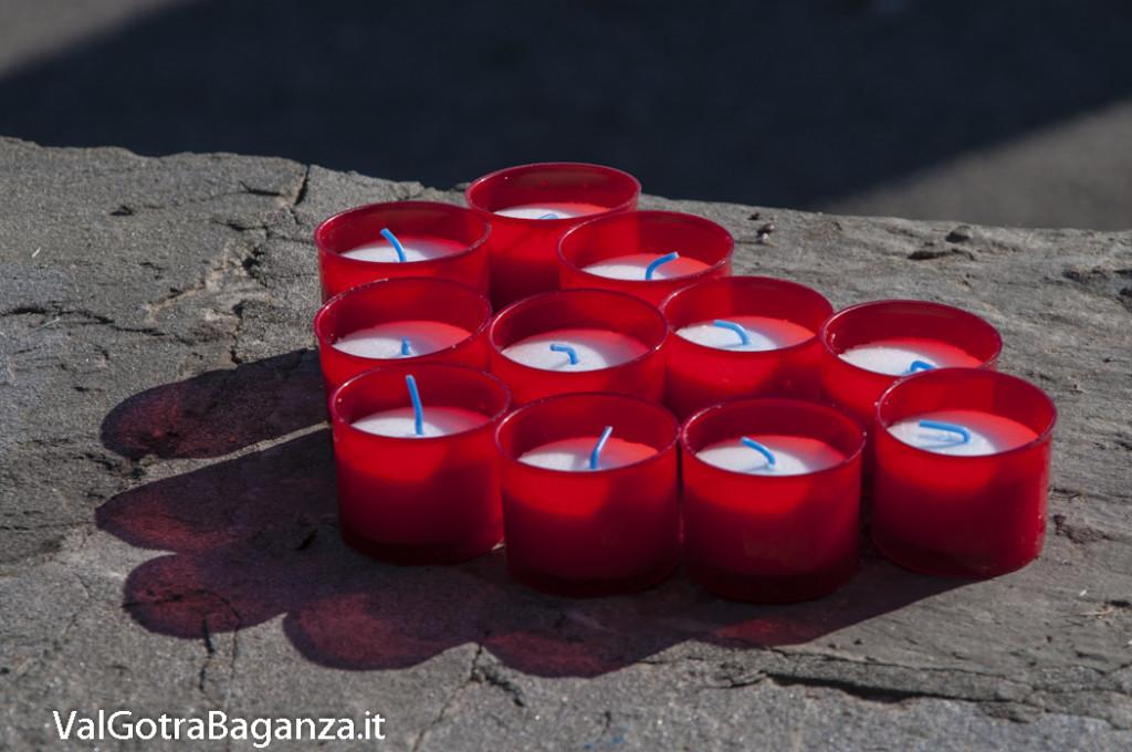 Festa Ognissanti (126) Commemorazione Defunti