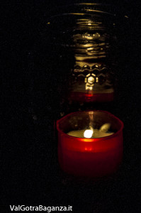 Festa Ognissanti (128) Commemorazione Defunti