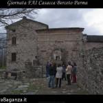 Giornata FAI Berceto (109)  Casacca