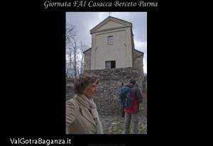 Giornata FAI Berceto (110)  Casacca