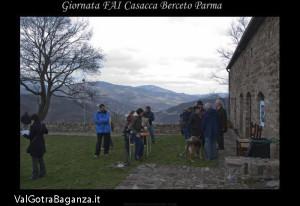 Giornata FAI Berceto (113)  Casacca