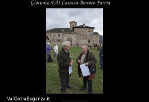 Giornata FAI Berceto (115)  Casacca