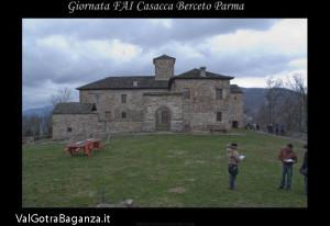 Giornata FAI Berceto (117)  Casacca