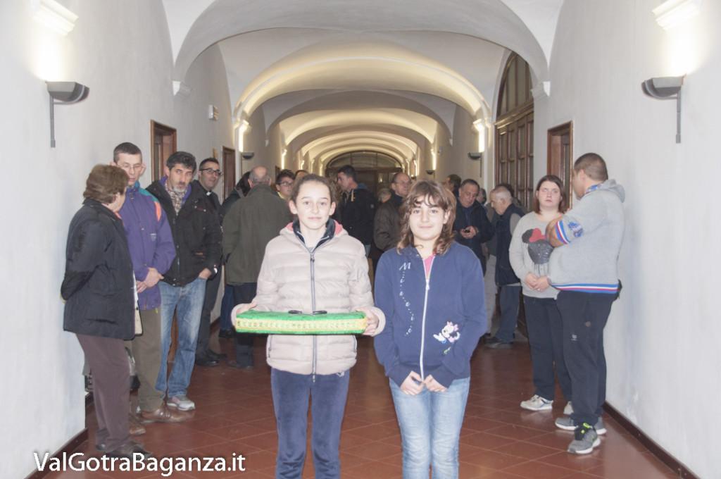 Inaugurazione rassegna (118) Seminario Bedonia